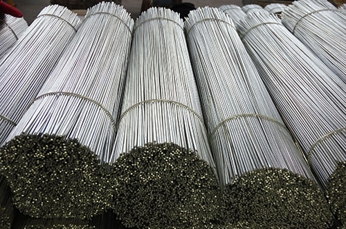 Straight Cut Wire Hengtong Hardware